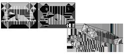Telescope type boxes FEFCO 0301